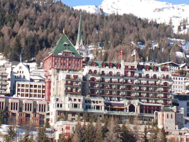 lake como mature women dating site Reserve a stay at our sheraton lake como hotel with free wi-fi in como to help  you stay connected and make traveling easier.